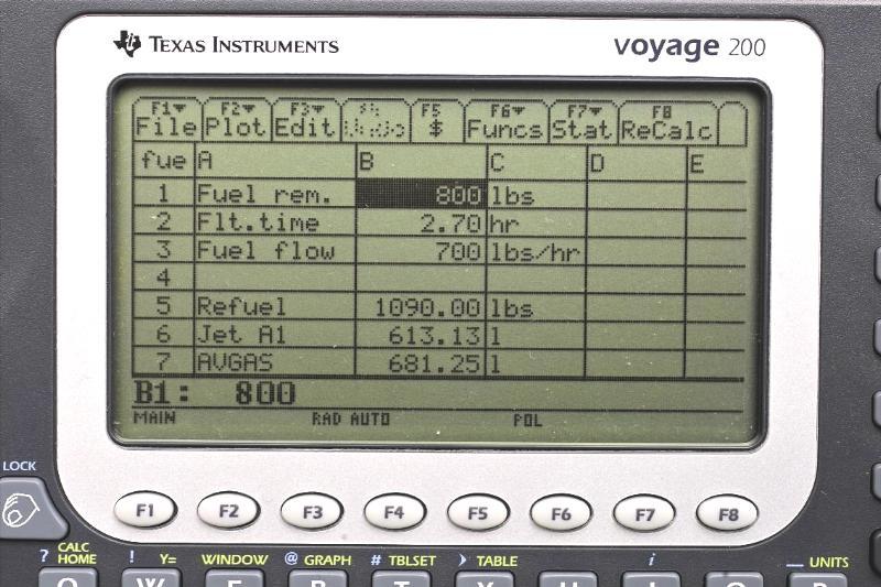 FuelTi200.jpg