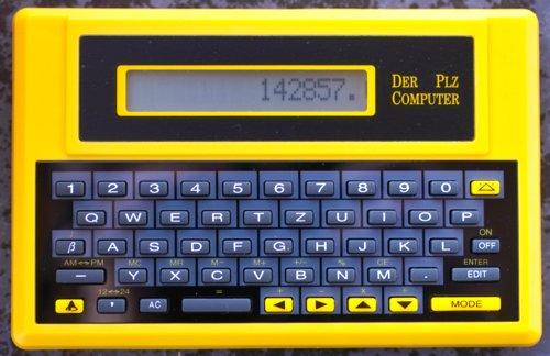 [Image: PLZ_Computer.jpg]